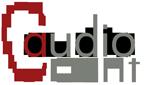Audiocont Logo mit Ohr