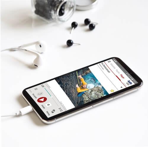 Produkte_App_Audiocont