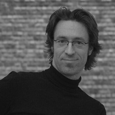 Dr Harald Mandl Audiocont