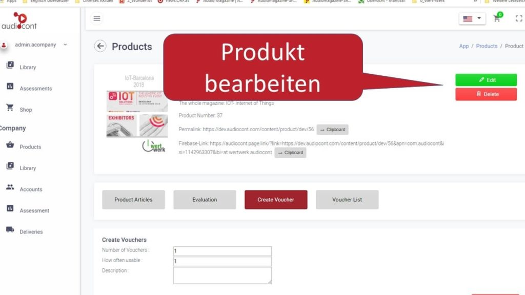 06_Produktverwaltung-audiocont-support-de