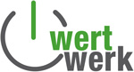 Logo Wert Werk GmbH