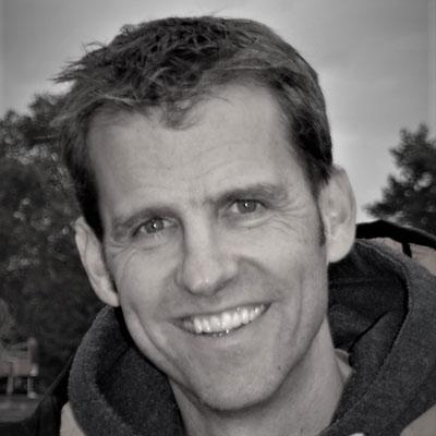 Robert Kuschela