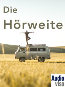 Cover_magazin_HoeRWEITE_201709