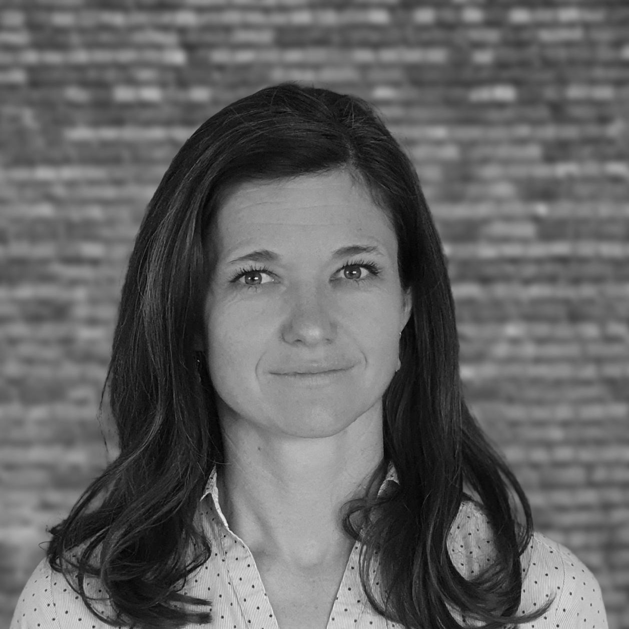 Teresa Leichtfried
